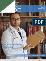 EEWeb Pulse - Issue 36, 2012