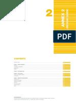 Longford Rural Design Guide