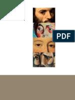 Catálogo Olhar e Ser Visto - A Figura Humana da Renascença ao Contemporâneo