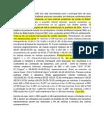 1 - IMC, IAC e PA - Resumo Philippe