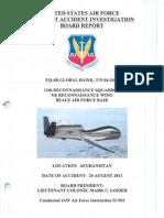 EQ-4 Crash Final Report for Distribution