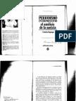 Concha Fagoaga Periodismo Interpretatitivo