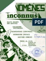 77108626-Phenomenes-Inconnus-n°9-Aout-Septembre-1969