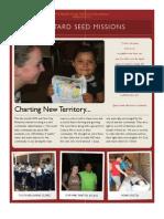 February Newsletter 2 PDF