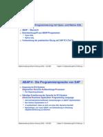 10-3-SAP-ABAP