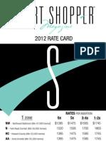 SSM Card_2012
