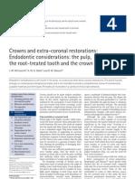 CrownandExtracoronalRestorations-EndodWhitworth