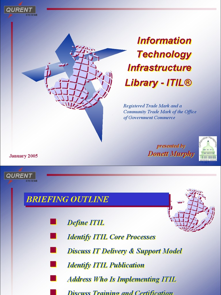 Itil v3 01 service lifecycle introduction itil itil it itil v3 01 service lifecycle introduction itil itil it service management fandeluxe Images