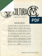 Cultura23