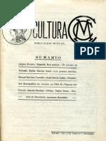 Cultura24
