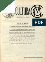 Cultura26