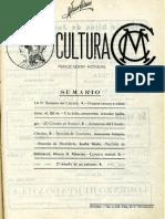 Cultura28