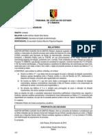 03595_09_Decisao_jcampelo_AC2-TC.pdf