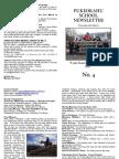 Pukeokahu Newsletter No. 4