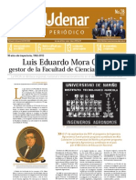 Udenar Periódico Edición 28