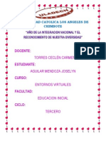 Sesion n8 - Joselyn Aguilar Mendoza