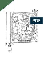 Meillah Esther