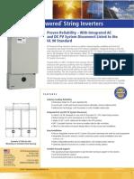 PVP2000-PVP5200_Data_Sheet.pdf