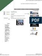 07-03-12 Apoyar Desarrollo o Se Arriesga Democracia CNE