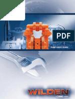 Pump User Guide
