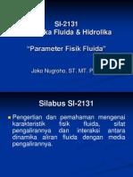 si-21311parameterfisikfluidav02