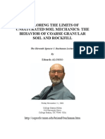 UnsaturatedSoilLecture_Alonso