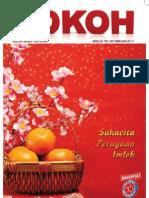 kokoh_23