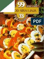 Recepti-Jela_od_sira_i_jaja
