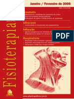 [E-Book PTBR] Fisioterapia 2006