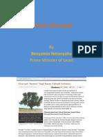 Pohon Gharqod