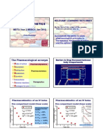 PharmacokineticsMDTAyr2-2012handout