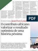 P2 3.3.2011 Marta Lança