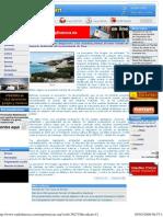 20080305 RH RioAragon Alegaciones