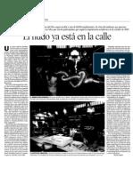 20080517_Heraldo_previo_Amposta