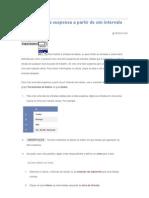 Excel Como Criar Lista Suspensa Import Ante Demais