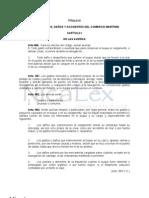 118_CÓDIGO DE COMERCIO LIBRO III TÍTULO IV-VII