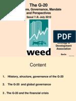 Peter Wahl G20 (2)