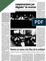 20081123 DAA Adelpa Fondo ion