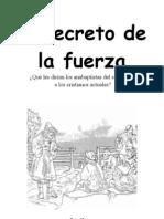 El_secreto_de_la_fuerza