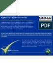 Sigillu certificado por Movistar Mexico