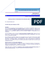 BoletinElSoftwaredePuntodeVentaNo41
