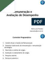 Remuneração_Avaliação_de_Desemepnho