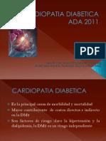 cardiologia1
