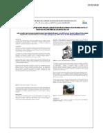 III  SEMINÁRIO DE AGROECOLOGIA DE MATO GROSSO DO SUL Baner COPRAN
