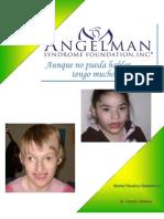 Ensayo de Sindrome Angelman