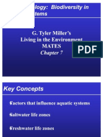 07_Miller Aquatic Ecology