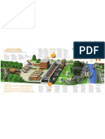 Infografico_portugues_baixa