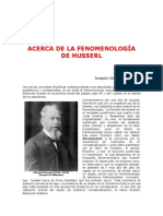 husserl01