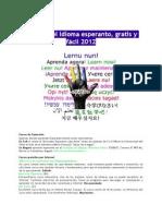 Aprende_el_idioma_esperanto_gratis_y_fácil 2012