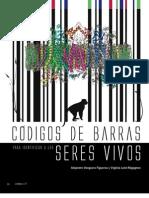codigos_131